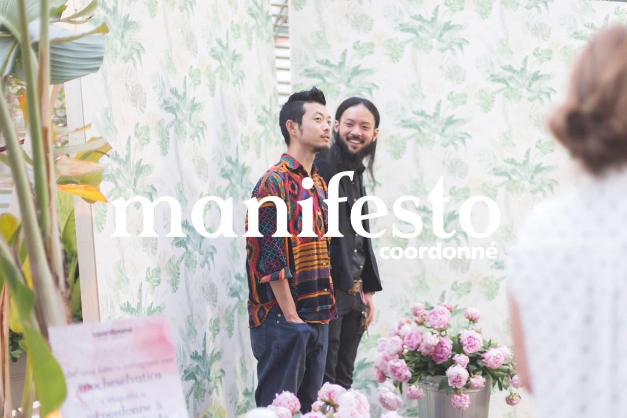 manifesto-coordonne
